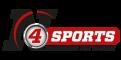 N4Sports